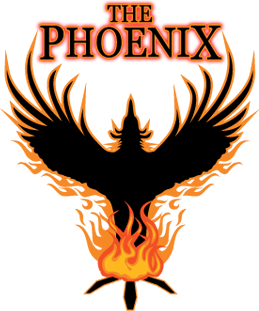 the-phoenix.png